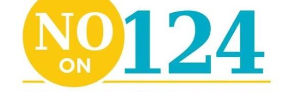 i-124-logo