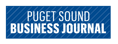 Puget Sound Business Journal: Hotel Worker Initiative is Bad for Seattle