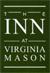 Inn at Virginia Mason